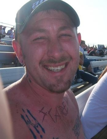 Main Photo of Christopher